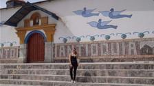Semana Santa: 6 destinos cerca de Lima perfectos para un viaje en carretera