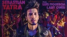 Sebastián Yatra se impone en Youtube con nuevo video musical