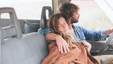 7 actitudes que muestra un hombre cuando siente amor verdadero