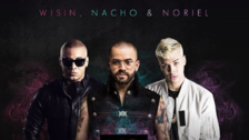 YouTube: Nacho estrena remix de