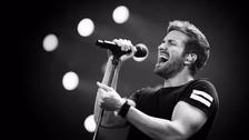 Pablo Alborán en Lima: 5 cosas que tienes que saber si vas a su concierto