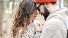 3 tipos de amor que experimentarás una vez en la vida