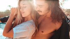 7 formas de saber si está enamorada de la persona correcta