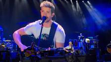 Pablo Alborán: 20 momentos inolvidables de su concierto en Lima