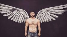 3 signos del zodíaco masculinos que rompen corazones frecuentemente
