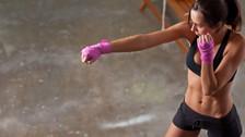 9 cosas que las mujeres saludables (y felices) hacen todos los días