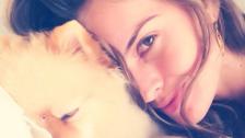 8 cosas que pasan cuando eres una mujer emocionalmente