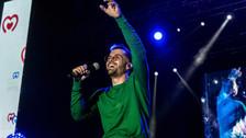 Mike Bahía conducirá programa junto a Connie Chaparro en Radio Corazón