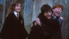 Harry Potter: Los libros mejoran estas cualidades en los niños