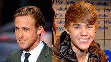 6 famosos que son familia y, tal vez, no tenías la mínima idea
