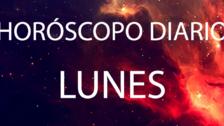Horóscopo del 16 de abril del 2018