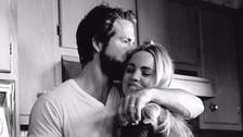 7 cosas que solo hace un hombre que está enamorado