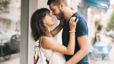 8 señales que demuestran que tu relación durará mucho tiempo