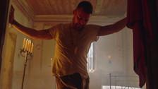 YouTube: 4 videoclips más sexys de Ricky Martin de los últimos años