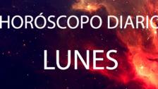 Horóscopo del 23 de abril del 2018