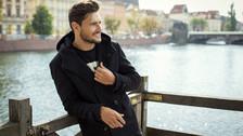 8 errores de moda que los hombres deben evitar