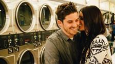 7 cualidades de un hombre que logran que una mujer quiera una relación seria