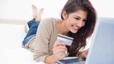 4 ventajas de comprar por internet el regalo de mamá