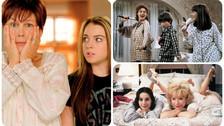 Día de la Madre: 9 películas que las unirán más (algunas están en Netflix)