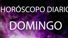 Horóscopo del 13 de mayo del 2018