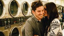 6 señales que indican que tu pareja y tú están hechos el uno para el otro