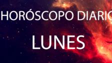 Horóscopo del 21 de mayo del 2018