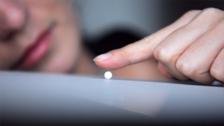 3 cosas que tienes que saber de la Pastilla del Día Siguiente, antes de tomarla