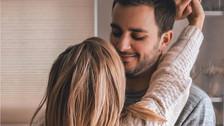 4 formas de evitar enamorarse de la persona equivocada