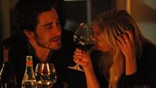 Parejas que se emborrachan juntas, tienes relaciones más sólidas y duraderas