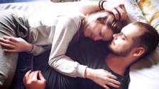 5 cosas que te indican que lo que tienes con tu pareja es amor verdadero
