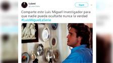 Luis Miguel La Serie: Así reaccionaron las redes sociales con el séptimo capítulo