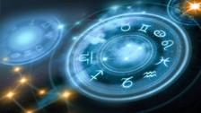 Horóscopo: Conoce tus predicciones para el viernes 8 de junio