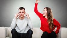 """Dos """"habilidades"""" que no debes tener en tu relación"""