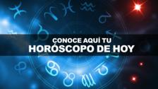 Horóscopo: conoce tus predicciones para este lunes 2 de julio
