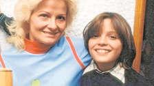 Luis Miguel: Teorías de la desaparición de su mamá