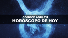 Horóscopo: Conoce las predicciones para este miércoles 4 de julio