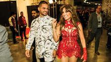 Maluma reveló que estuvo enamorado de Thalía
