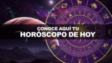 Horóscopo: Conoce tus predicciones para el lunes 9 de julio