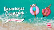 Radio Corazón te lleva de vacaciones al Royal Decameron en Punta Sal