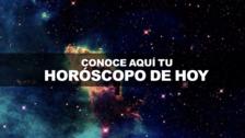 Horóscopo: Conoce tus predicciones para el sábado 11 de agosto