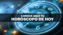 Horóscopo: Conoce tus predicciones para el domingo 12 de agosto