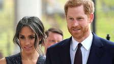Thomas Markle contó cómo fue la tensa conversación que tuvo con el príncipe Harry