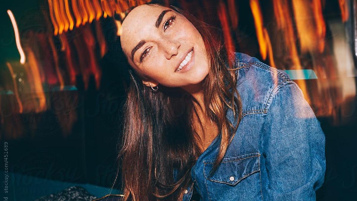 5 cosas que diferencian a las mujeres realmente bellas
