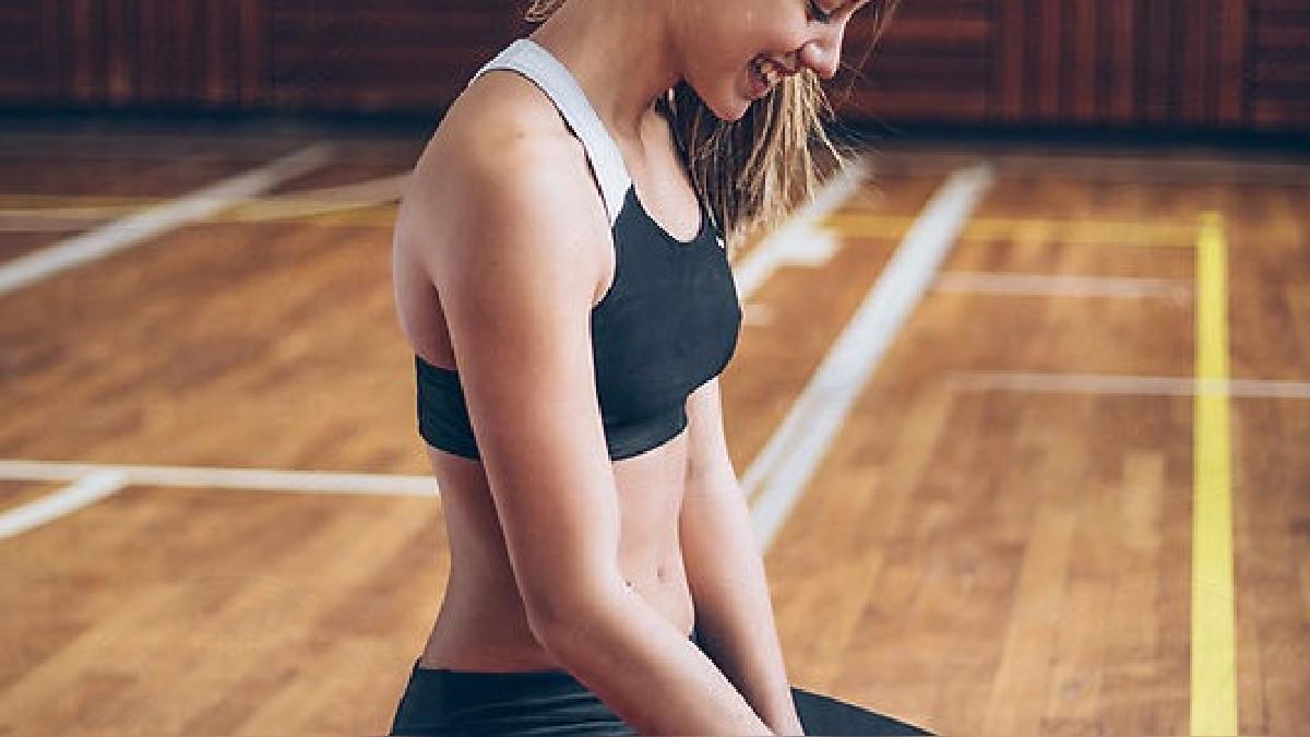 5 mejores ejercicios para tu cuerpo, según un médico de Harvard