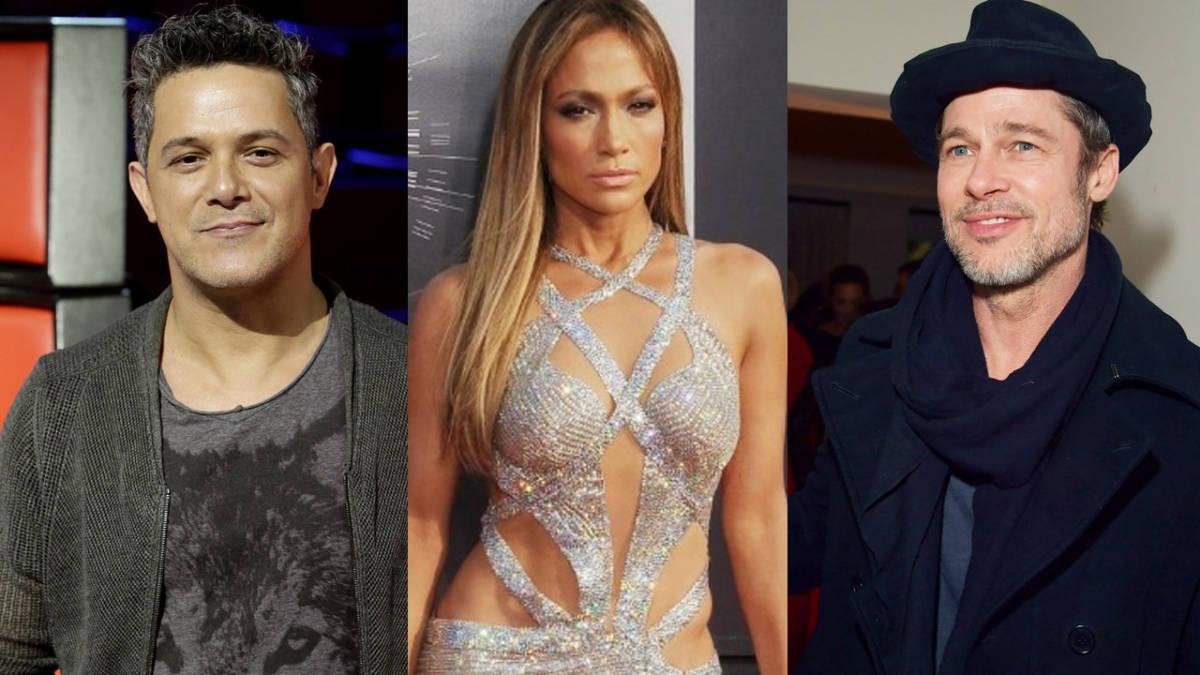 Cinco famosos que son veganos y tal vez no lo sabías