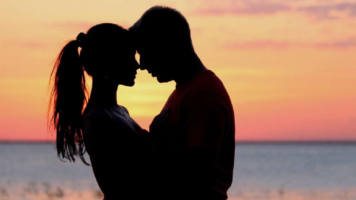 Las señales de que no es el amor de tu vida